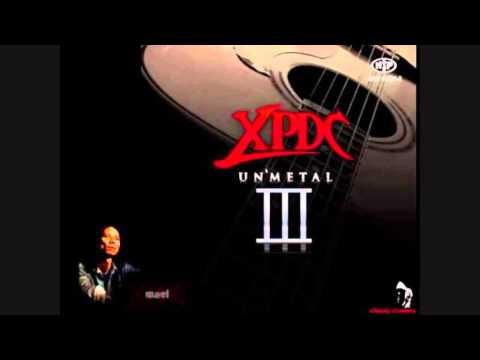 XPDC Un'metal III  - Aku Masih Disini