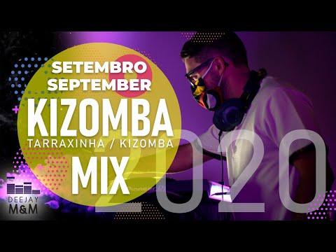 Mapiano 2020 Mix Baixar - Niniola ft. Femi Kuti - Fantasy
