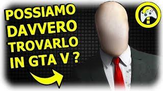 5 MITI DA SFATARE su GTA 5 #GAMEBUSTER