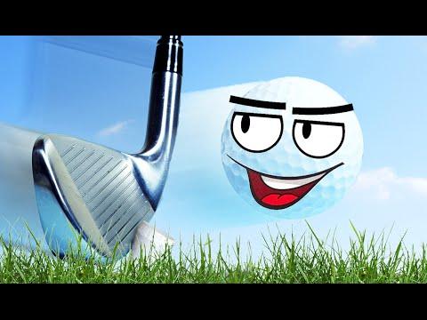 скачать торрент гольф с друзьями img-1