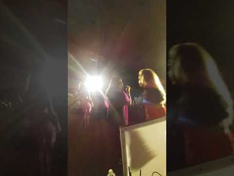 Karaoke Party @ The Westin Bayshore(2)