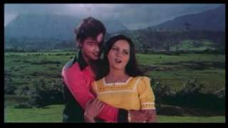 Ankhiyon Ke Jharokhon Se – 8/13 – Bollywood Movie – Sachin &#0 …