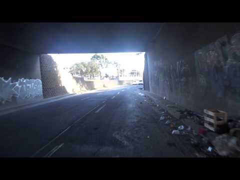 Calle 27 Sur