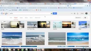 Hướng dẫn chỉnh sửa giao diện Blogger | Blogspot | Tối ưu hóa cho SEO