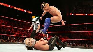 Pakistan Army cheif VS Narendra Modi. PAKISTAN VS INDIA.kashmir banay ga Pakistan😎#Wwe.#romen reign