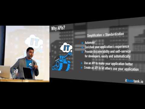 Meraki Developer Community     | Cisco Communities