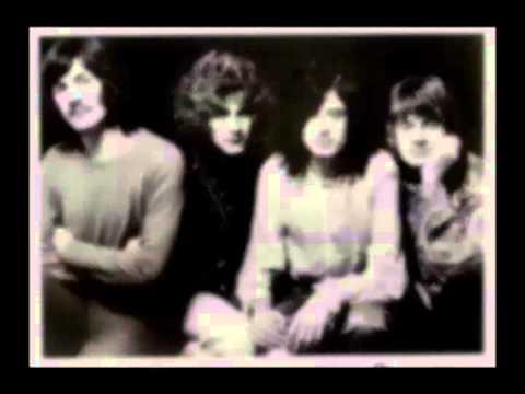 Led Zeppelin ! KASHMIR ! KARAOKE (short 4 mijn 34 sec.version + lyrics) ! Pratique du 09 déc 2012