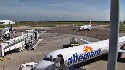 PIE - St.Pete-Clearwater International Airport