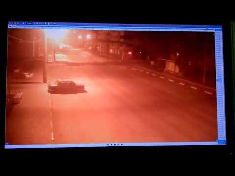 Нетрезвый водитель пытался скрыться от ДПС в Невельске