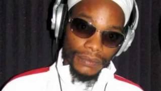 Prophet Benjamin- Stop Jockin
