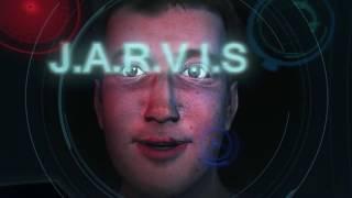 Mark Zuckerberg nos muestra en este clip todo sobre Jarvis, su soft...