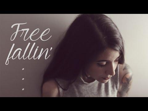 John Mayer - Free Fallin' | Bely Basarte