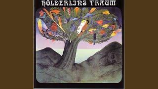 Provided to YouTube by ZYX Music Traum · Hölderlin Hölderlins Traum...
