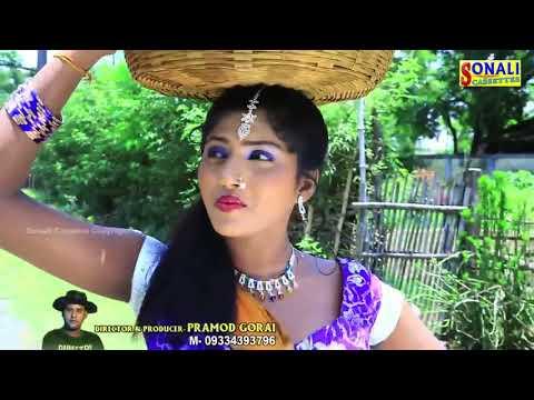 Please video share me Uttara Karnataka janapada