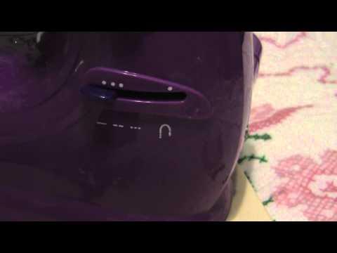 Bratz Sewing Machine YouTube Delectable Bratz Sewing Machine Reviews
