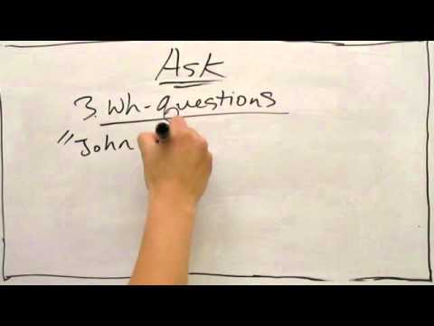 11-411 NLP Project: Wikipedia Article Q&A System