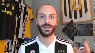 Quasi scudetto! Grande festa, ma forza Cecilia ||| Juventus Women-Fiorentina 1-0