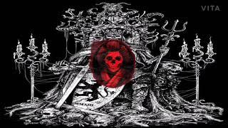 Download XXXTENTACION ft. king of the dead (musica brutal de Xxxtentacion para levantar el animo)*