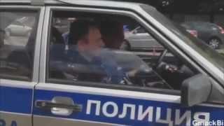 Подборка ПРИКОЛОВ-2 Лучшее прикольное видео