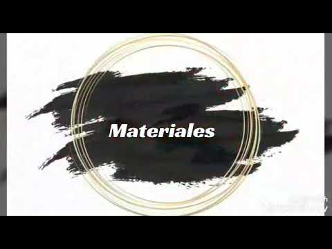 CANALIZACIÓN DE VÍA VENOSA PERIFÉRICAиз YouTube · Длительность: 6 мин16 с