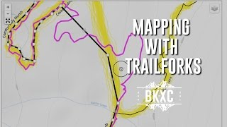 New Apps Like Trace My Trail - App for trekking Recommendations