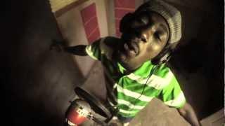 "Peze Kafé - A ""Lakou Mizik Session"" featuring; Boulo Valcourt"