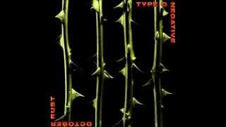 Type O Negative - Be My Druidess