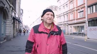 Armut in der Schweiz | «Ohne Internet ist man heute arm» | Radio SRF 1