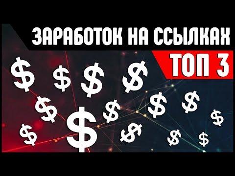 банкоматы кредит европа банк в москве с функцией приема