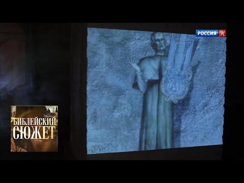 Геннадий Шпаликов. 'Ты