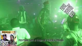 Baixar DJ GERARD BEN AU FESTIVAL VIP BAR AMERICAIN D'EMANA
