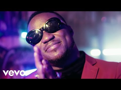 "[VIDEO]: ICHABA - ""Baba Mama"" (ft. Davido)"