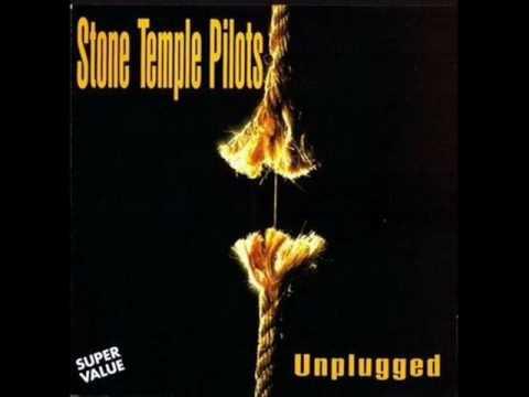 Stone Temple Pilots  MTV Unplugged  Son