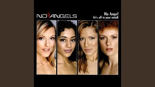 No Angel (It's All In Your Mind) (Rock Version)