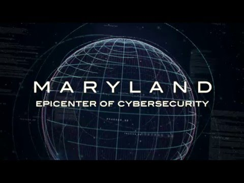 Maryland Cybersecurity - Anne Arundel Community College