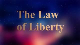 God's Law Dismantles Socialism