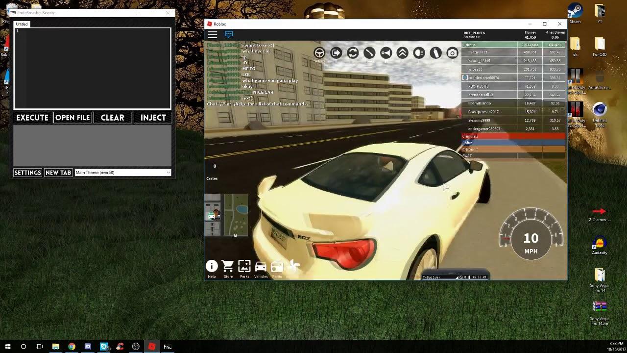 Roblox Vehicle Simulator Beta Uncopylocked | Www.rxgate.ct