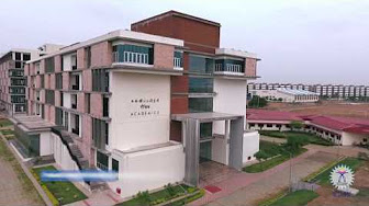 Popular Videos Indian Institute Of Information Technology Design And Manufacturing Kancheepuram Youtube