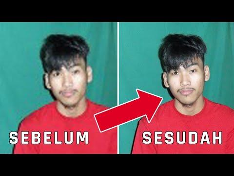 cara-memperbaiki-foto-blur-atau-buram-di-photoshop,-kualitas-buriq-jadi-hd?-|-#teknodaimtutorial