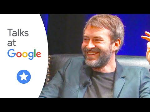 Mark Duplass  Talks at Google