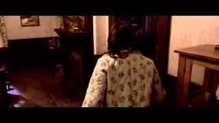 Заклятие - Трейлер (дублированный) 1080p