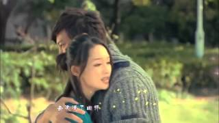 Video Peter Ho MV Official Music Video OST  Cui Can Ren Sheng download MP3, 3GP, MP4, WEBM, AVI, FLV Mei 2018