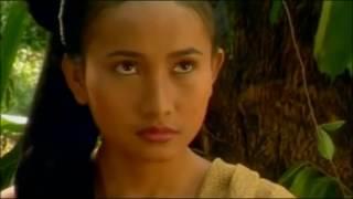 "Download ""Gajah Mada"" Legenda Arya Kamandanu   Tutur Tinular Ep. 27 (TAMAT)"