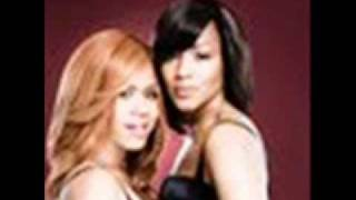 MARY MARY- IM WALKING