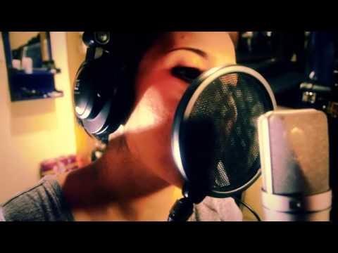 Lea Simanjuntak - Menangis Semalam (Pongki Barata Meets the Stars)