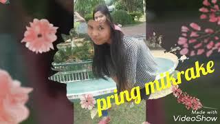 garo love song... Gualpiljawa,, I lve u forever n i miss u my dr.D.R.M