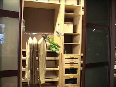Kitchen design gallery showroom in kansas city youtube for Kitchen design kansas city