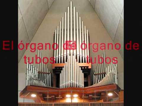 MUSICA EN LA ANTIG�