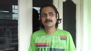 popular bengali singer pota speaks with sholoana bangaliana