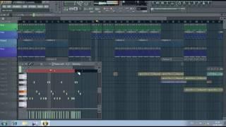 Timati ft Lone   GTO flp Proekt DJ SultaNIN